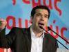 Τσίπρας για Eurovision: «Δεν θέλαμε one last breath. Θέλαμε ανάσααξιοπρέπειας!»